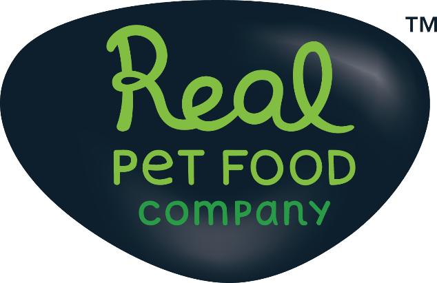 real-pet-food